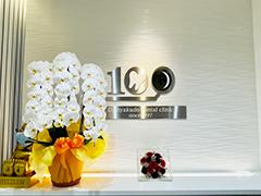 大百堂歯科医院photo